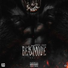 Sheek Louch – Beast Mode Vol. 1 (2018)