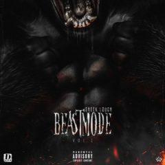 Sheek Louch – Beast Mode Vol. 1 (2018)