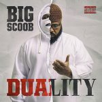 Big Scoob – Duality (2018)