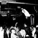 [Amazon/iTunes] Playboi Carti – Die Lit (2018)