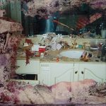 [Amazon/iTunes] Pusha T – Daytona (2018)
