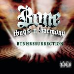 Bone Thugs-N-Harmony – BTNHResurrection (2000)