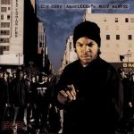 Ice Cube – Amerikkka's Most Wanted (1990)