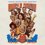 [Amazon/iTunes] VA – Uncle Drew OST (2018)