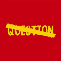 Apollo Brown & Locksmith – No Question (2018)