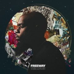 Freeway – Think Free (2018)