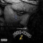 Mistah F.A.B. – Thug Tears 2 (2018)