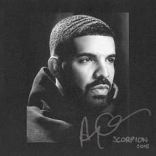 [Amazon/iTunes] Drake – Scorpion (2018)