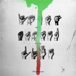 [Amazon] Young Thug – Slime Language (2018)