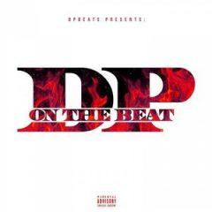 DP Beats – DPONTHEBEAT Vol. 3 (2018)