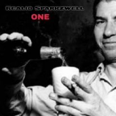 Realio Sparkzwell – One (2018)