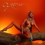 [Amazon] Nicki Minaj – Queen (2018)