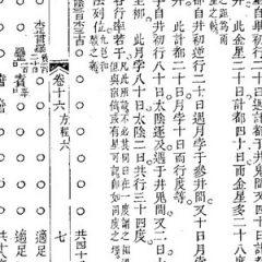 Mach-Hommy – DUCK CZN: Chinese Algebra (2018) Rapload – Hip Hop World