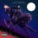 Roc Marciano – Behold A Dark Horse (2018)