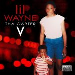 [Amazon] Lil Wayne – Tha Carter V (2018)