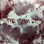 Hus Kingpin – The WAVO EP (2018)