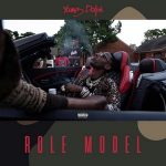 Young Dolph – Role Model (2018)