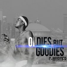 C-Murder – Oldies but Goodies (2018)