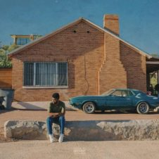 [Amazon] Khalid – Suncity (2018)