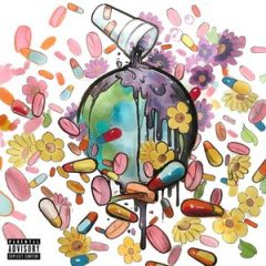 [Amazon] Future & Juice WRLD Present… WRLD ON DRUGS (2018)