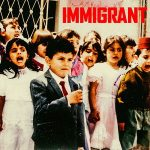 [Amazon] Belly – IMMIGRANT (2018)