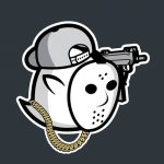Ghostface Klllah – The Lost Tapes (2018)