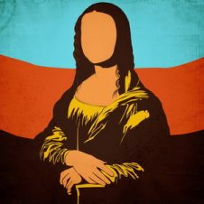 Apollo Brown & Joell Ortiz – Mona Lisa (2018)