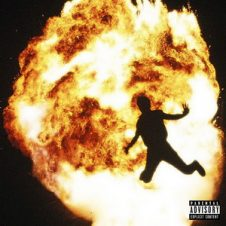 Metro Boomin – Not All Heroes Wear Capes (2018)