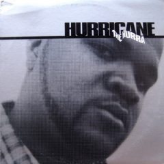Hurricane – The Hurra (1995)