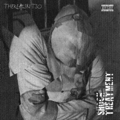 TheRealSkitso – Shock Treatment (2018)