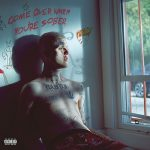 Lil Peep – Come Over When You're Sober Pt. 2 (Deluxe) (2018)