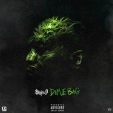 Styles P – Dime Bag (2018)