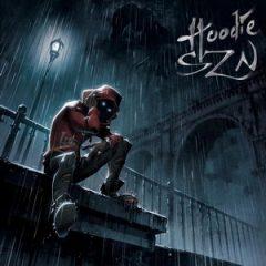 A Boogie wit da Hoodie – Hoodie SZN (2018)