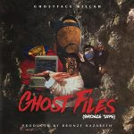 Ghostface Killah – Ghost Files [Bronze Tape] (2018)