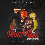 Ghostface Killah – Ghost Files [Propane Tape] (2018)