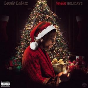 Boosie Badazz – Savage Holidays (2018) Rapload – Hip Hop World