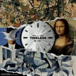 V Don & Dark Lo – Timeless (2018)