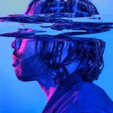 VA – Blindspotting: The Collin EP (2018)