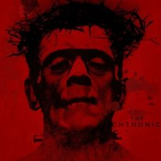 Manic – The Chthonic (2018)