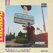 Domo Genesis – Facade Records EP (2018)