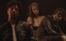 Metro Boomin ft. 21 Savage – 10 Freaky Girls