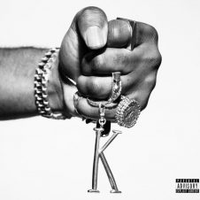 [Amazon] Big K.R.I.T. – TDT (2019)