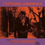 [Amazon] Future Hndrxx Presents: The WIZRD (2019)