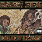 Das EFX – Hold It Down (Special Edition) (2018)