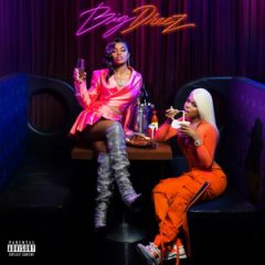 [Amazon] Dreezy – Big Dreez (2019)