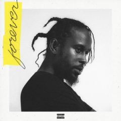 Popcaan – Forever (2018)