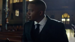 Nas – Adam and Eve (Official Video)