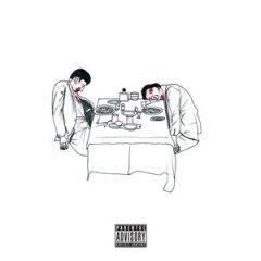 Conway & Sonnyjim – Death By Misadventure (2018)