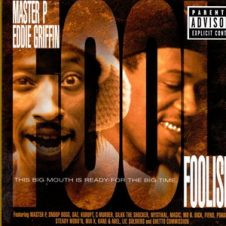 VA – Foolish (1999)