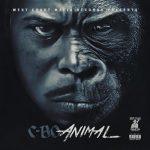 C-Bo – Animal (2019)